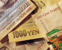 international_currency_resized