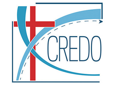 Catholic Research Economist Discussion Organization (CREDO)