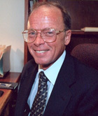 Richard Jensen