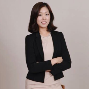 Sinyoung Lee